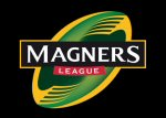 Magners League