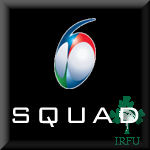 6Ns Squad Ireland