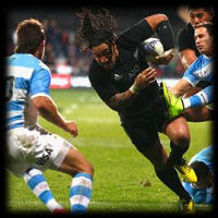 All Blacks Pumas Maa Nonu TRC2015
