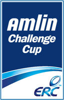Amlin Challenge Cup 2013-14