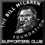 BMF Supporters Club
