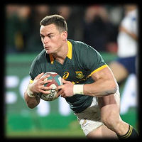 Boks All Blacks Jesse Kriel try TRC 2015