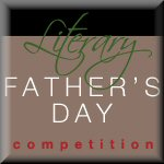 Father's Day Literary Competition