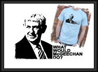 dumpTackle McGeechan Tee