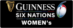 Guinness Six Nations 2019 Womens