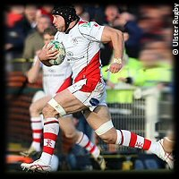 HCup QF Munster Ulster Stephen Ferris