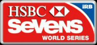 HSBC 7s World Series