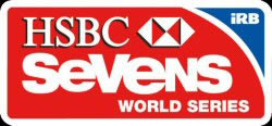 IRB World 7s Series