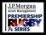 JP Morgan Premiership 7 Series