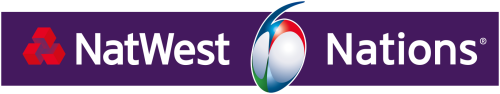 NatWest Six Nations