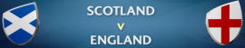 Paris 7s Scotland England Semi Final 2017