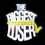 Quins & The Biggest Loser