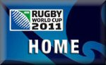 Rugby World Cup Home