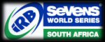 IRB 7s South Africa