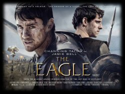 The Eagle Trailer