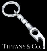 Tiffany & Co Paloma's Groove