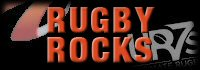 UR7s National Series Rugby Rocks