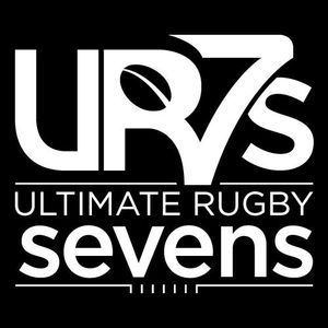 UR7s CWG Latest