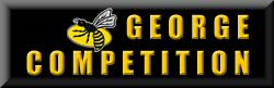Wasps George Competition