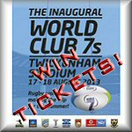 World Club 7s Competition
