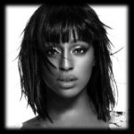Alexandra Burke | Up Close & Personal