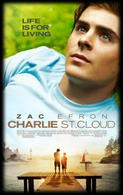 Death And Life Of Charlie St. Cloud Trailer