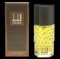 CLASSIC DUNHILL FOR MEN