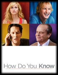How Do You Know Trailer