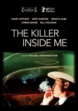 The Killer Inside Me Trailer