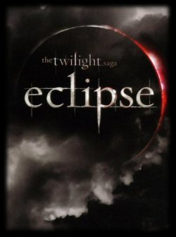 Twilight Saga: Eclipse Trailer